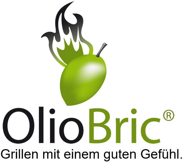Oliobric Grillen Mit Einem Guten Gefühl Edeka Kooperieren